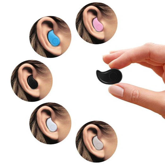 mobile accessories S530 in ear earphone price, fashion headphone