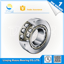 OE number LR5208KDDU KDD NPPU double row angular contact ball bearing