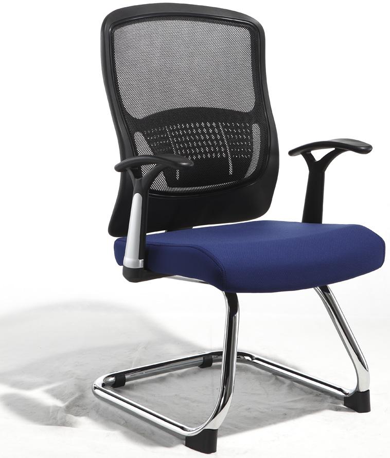 fice Furniture Use Lift Chair Swivel Chair Mesh Fabric