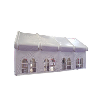 Outdoor Inflatable Wedding Tent Inflatable Tent For Party