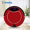 2018 New Arrival Automatic Robot Vacuum Cleaner Smart Automatic Robotic Vacuum Cleaner, Robotic Cleaner, Robot Vacuum