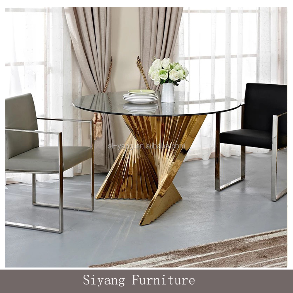 2016 hot sale furniture with good quality CT