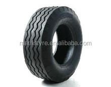agricultural tractor tires 11L-15 11L-16 14.5/75-16.1 in induatrial service