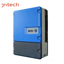 JNTECH 11KW Solar pumping system 380V 50/60Hz three phase solar pump inverter with Wide MPPT range