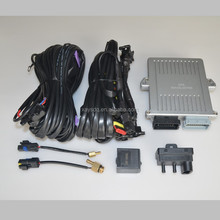 General mejor venta italy glp gnc ecu del coche <span class=keywords><strong>kit</strong></span>