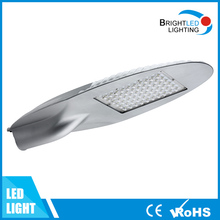 High power and easy install 60w solar led street lighting price