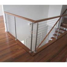 balconies fence wire decorative indoor fencing models railings
