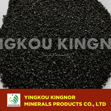 Wholesale CPC Calcined Petroleum Coke