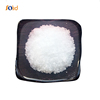High Purity 99% Water Soluble Calcium Nitrate Crystal Ca(NO3)2 Nitrogen Fertilizer