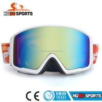 HUBOSPORTS MX goggles newest racing atvs goggles motocross HB-190
