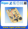 Electrical layout PCB /timer control board/PCBA