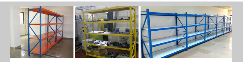 CE Guarantee Adjustable Storage Drive-in Pallet Racking / Warehouse Storage System