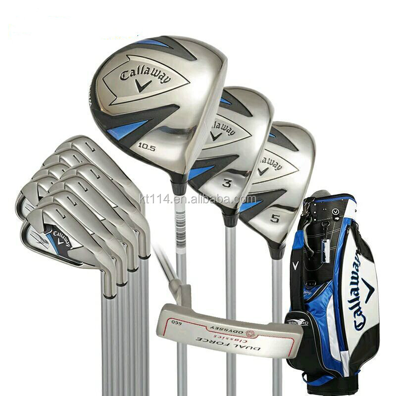 Top QualityWholesale Price Brand Golf Club