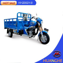 the best hot selling china truck cargo tricycle