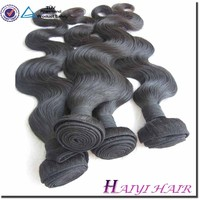 Fast Delivery Wholesale Price genesis virgin hair