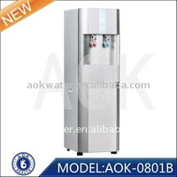 Alkaline Water Cooler Dispenser