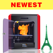 Best cost for 3d printer industrial price 3d printing equipment manufacturers maker printer top 3 technology companies m3d buy