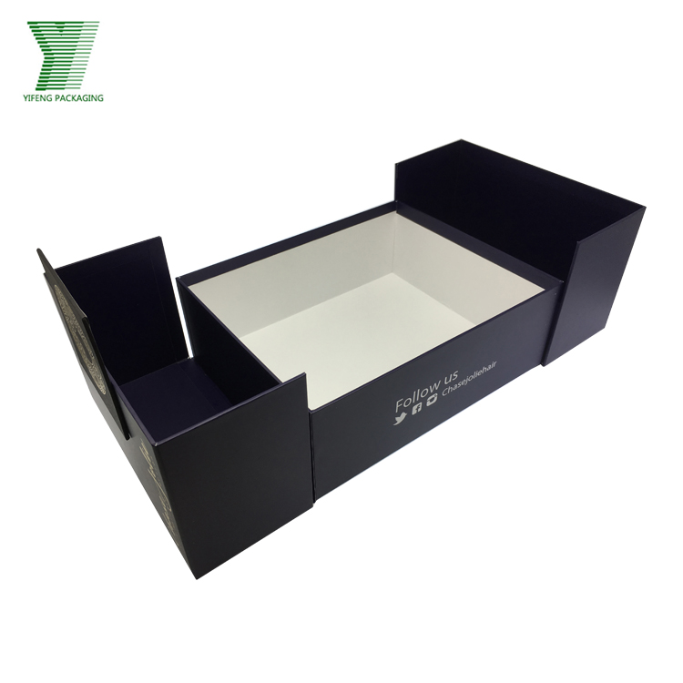 Personalized Storage Box Luxury Branded Watch Box,Luxury Pu Leather Watch  Box   Buy Leather Watch Box,Luxury Watch Box,Storage Box Watch Product On  Alibaba. ...