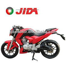 2013 new ymh fzs fashion design racing motorcycle JD200S-3