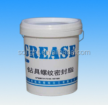 Tubing Casing Pipe Thread Compound