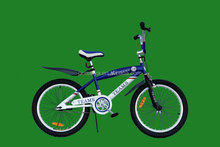 Reasonable price alibaba wholesale mini girl and boy alibaba bicycles