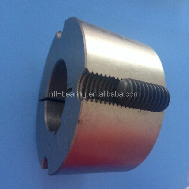 4040 series taper lock bush