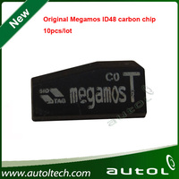 Brand New Original Megamos ID48 carbon chip
