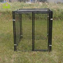Dog Kennel Wholesale For Sale