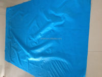 discount daily used disposable non woven bed sheet