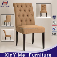best selling home furniture dining imitated chair made in China