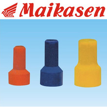 Low cost nylon Terminal Insulation contact type