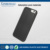 New Anti Gravity Design Case Without Being Sticky For Apple Iphone 5/5s 6/6s 6 Plus/6s Plus
