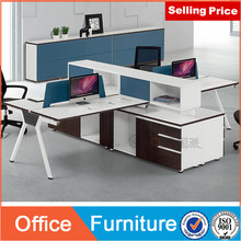 Modern office workstation/workstation design for small office