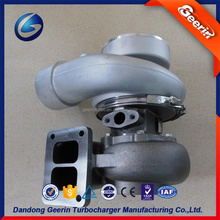 Turbocharger T1238 6N7203