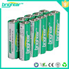 1.5v lr6 aa dry battery with best battery prices