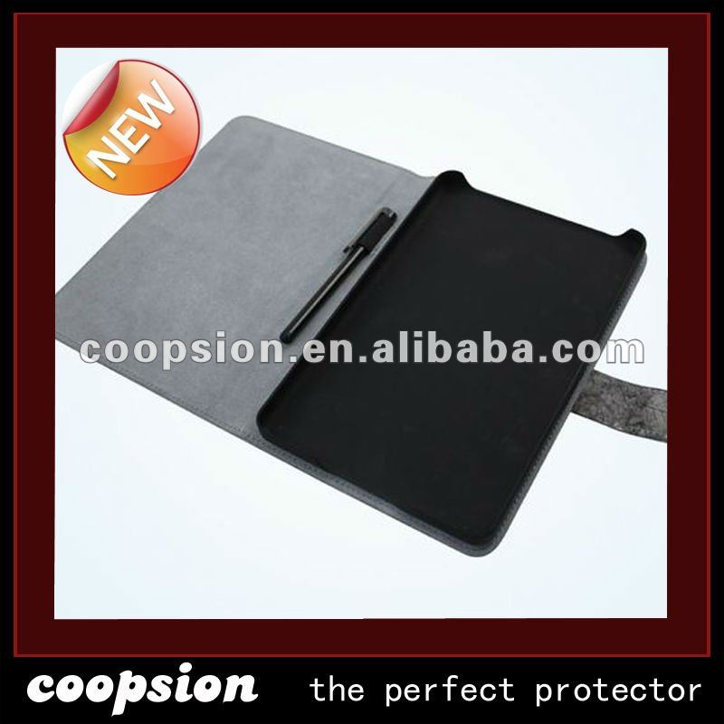 for kindle fire sleeve