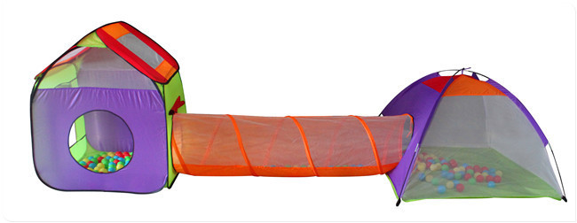 Wholesale Outdoor tents kids play tent / kids tent house / tent for kids