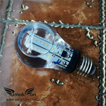 New Arrival 5 Years Warranty Liquid Cooled led fluorescent tube led house lights By SmokFon