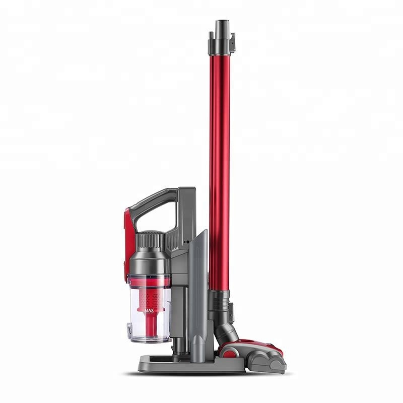 Quality Assurance Central Vacuum <strong>Cleaner</strong> Handheld Cordless Vacuum <strong>Cleaner</strong>