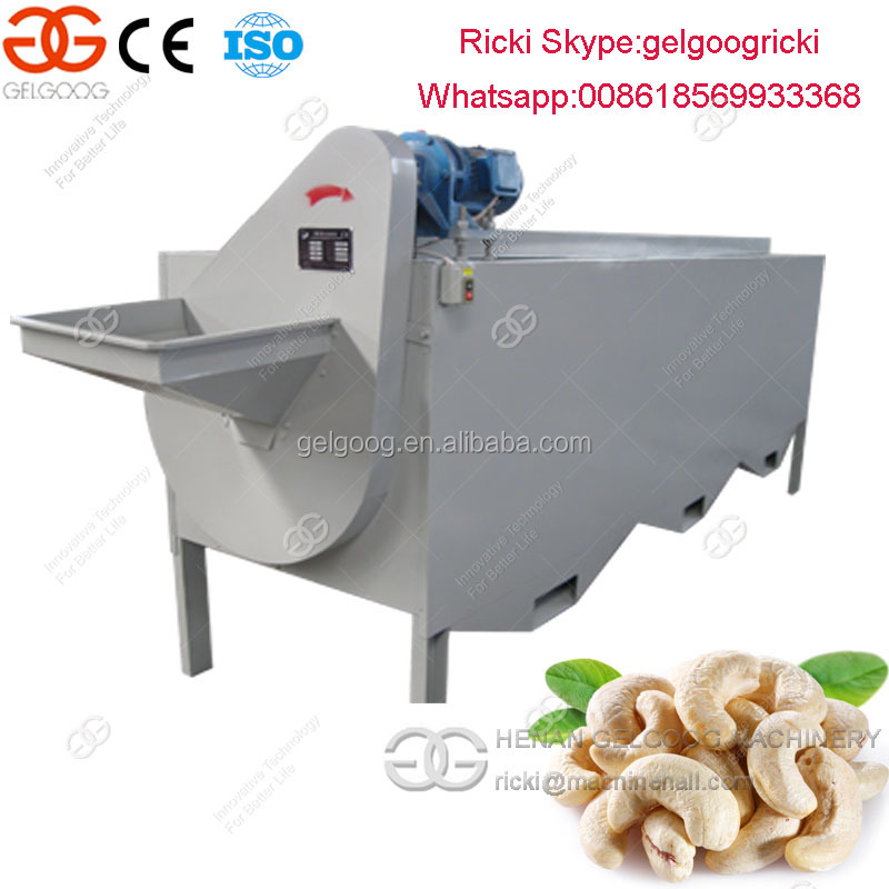 Cashew nut kernel grading machine cashew nut classifier cashew classifying machine