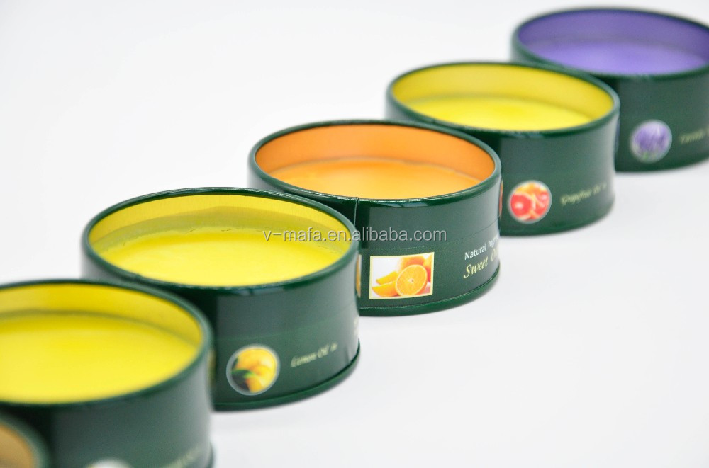 Lavender Oil super paste car wax soft wax car polishing wax,Specially designed for French Automotive Paint Use