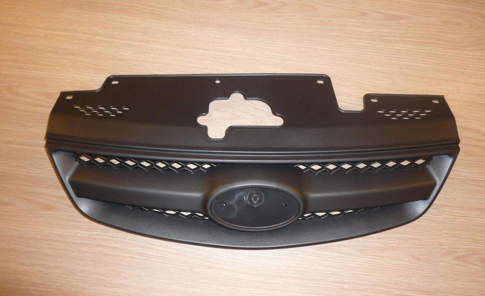 New design supply motorcycle/automobile/electric car plastic rear mud fender injection mould