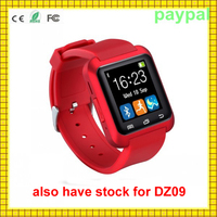 video calling watch gsm wrist watch phone