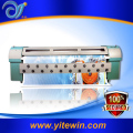 Excellent quality digital flex banner FY-3278N printing machine at low price
