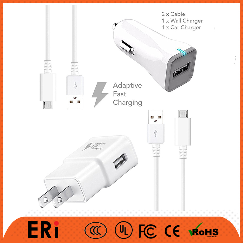 Universal portable electric type-c mobile phone shape quick 12v battery car charger price for iphone with cable