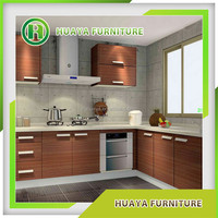 World Best Selling Products Modern Kitchen Cabinet Free Standing