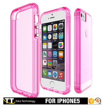 Super luxury for iphone5s case cover,promotional phone case for iphone 5
