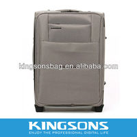luggage travel bags,luggage cover,luggage set KS6217W