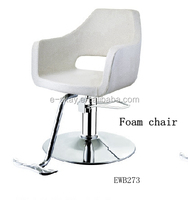 Wholesale High Quality Beauty Salon Chairs