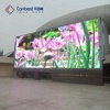 CANBEST Large Advertising LED Billboard LED Screen Display Panel Board Outdoor Digital LED Sign